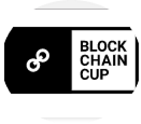 blockchaincup_0.png
